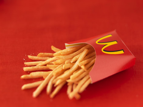 mcd_fries