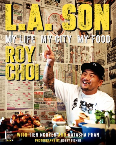 roychoi_cover