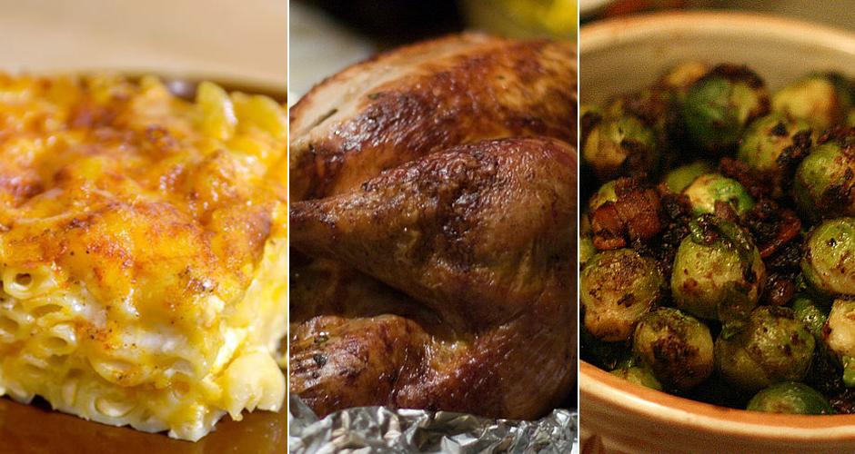 thanksgiving_ranking