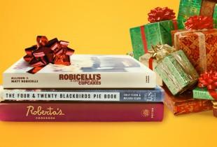 books_christmas