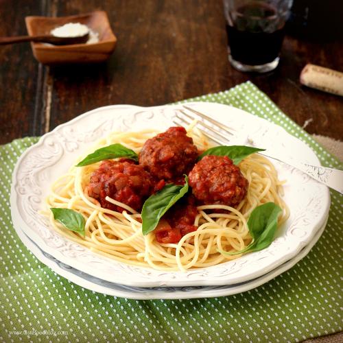 Photo: Taste Food