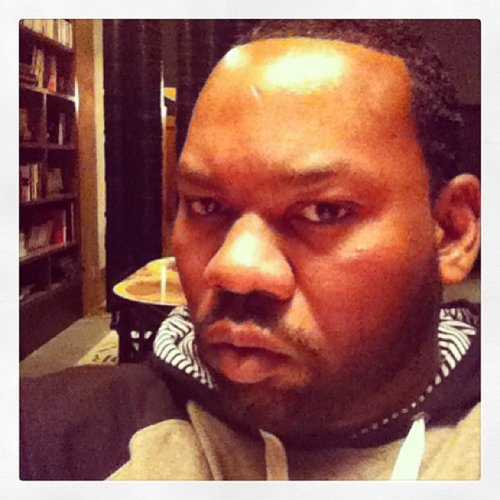 Yes, Raekwon is a chef and anybody who says otherwise needs to go lock themselves in a closet and listen to Only Built 4 Cuban Linx... (Photo: