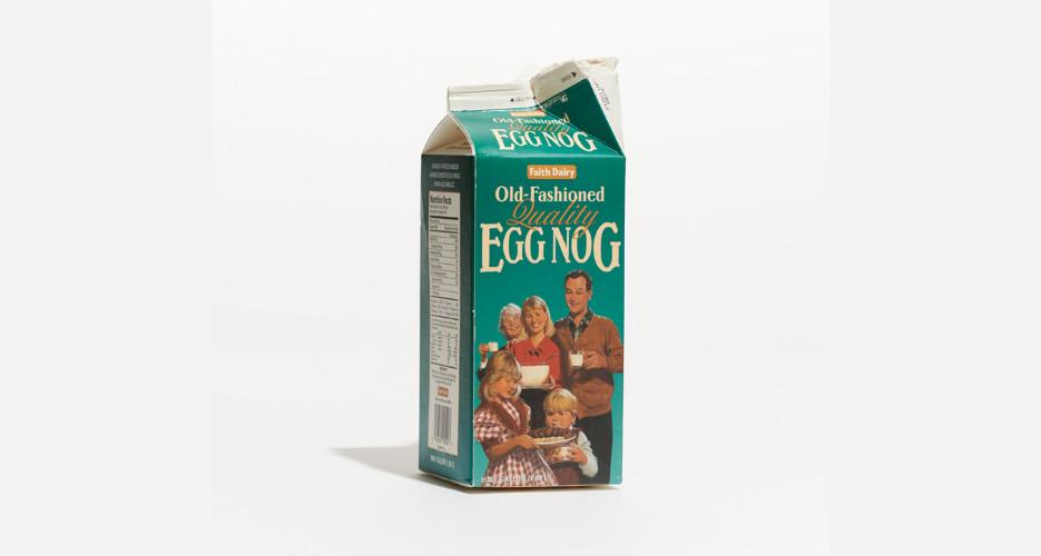 Faith Dairy, Tacoma, WashingtonPhoto: Eggnog Project