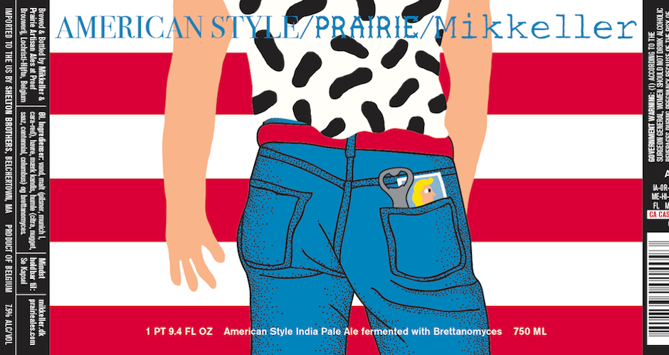 American Style 9_23_13