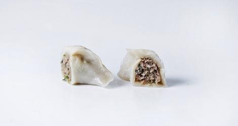 ag_dumplings