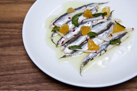ag_sardine