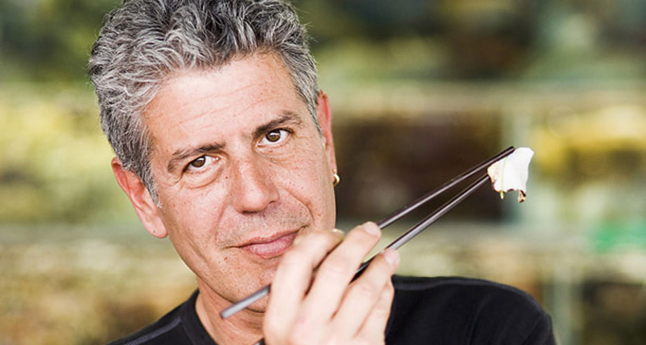 bourdain-lead