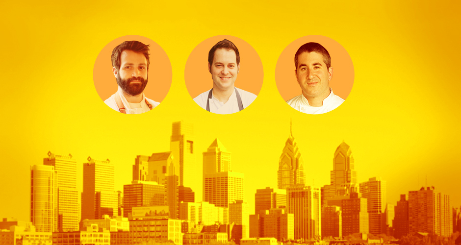 chefpicks_philly
