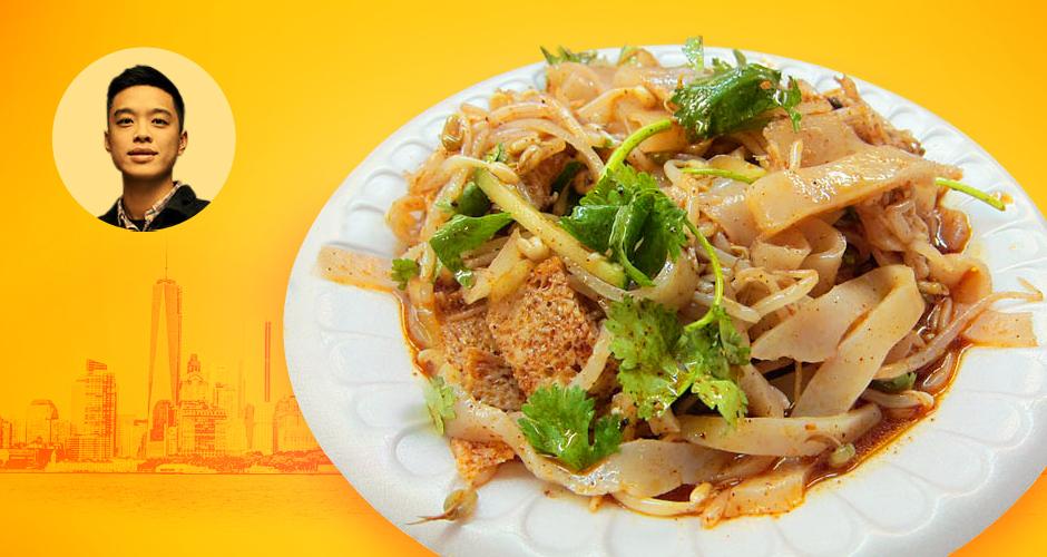 chinese_restaurants_nyc
