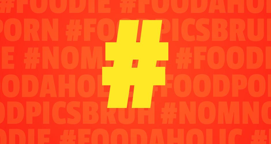 instagram_hashtags