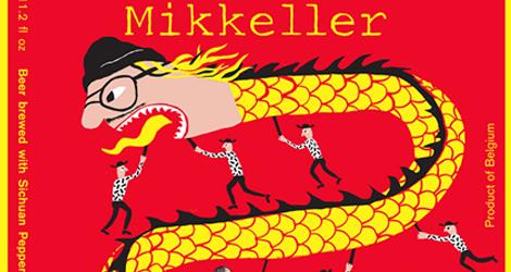 mikkeller_mission