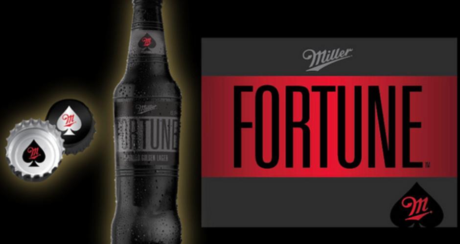 miller_fortune