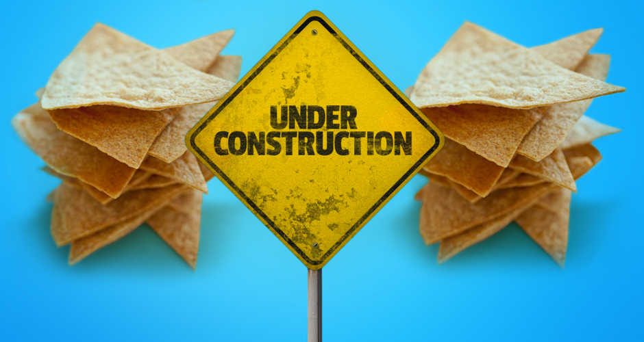 nacho_construction 2
