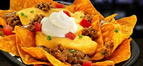 nachos_flavored