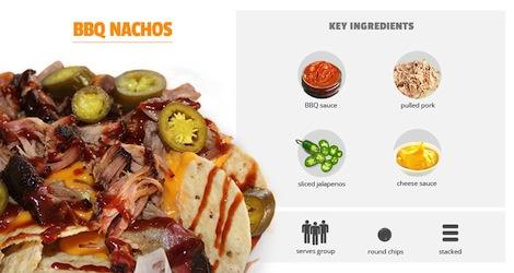 nachos_meat