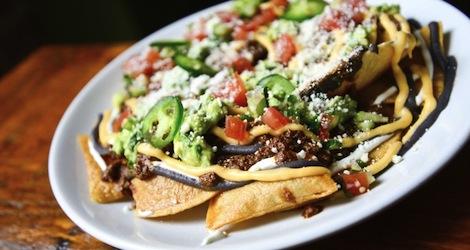 nachos_sharing