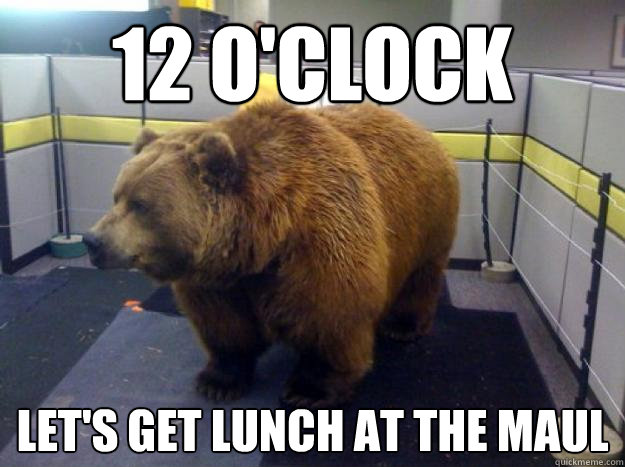 office_bear