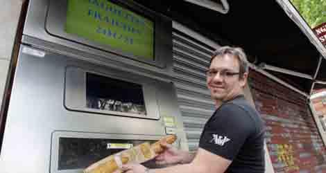 vending_baguette