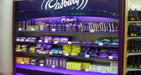 vending_cadbury