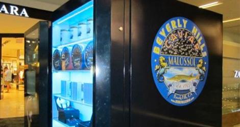 vending_caviar