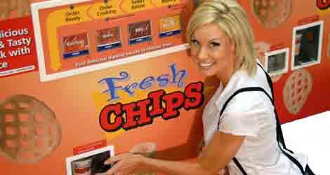 vending_chips