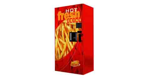 vending_fries