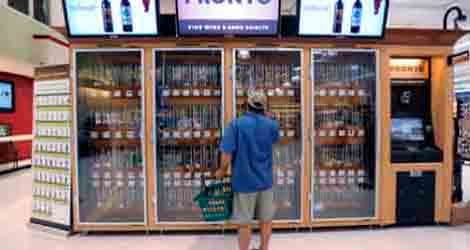 vending_wine