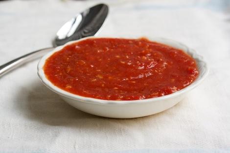 7_Sauce