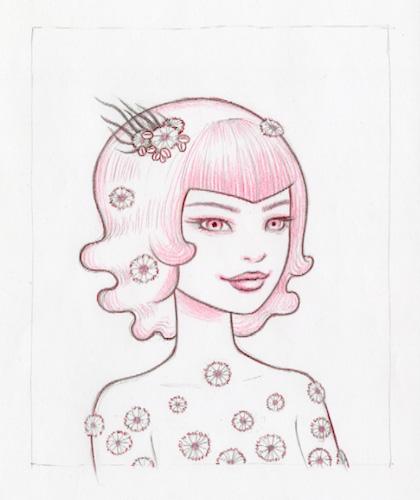 Chicory Stout, winter 2012 copy