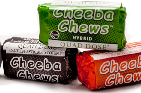 DisplayCheebaChews copy