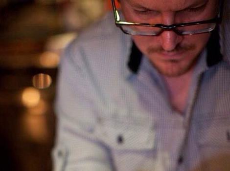 bartenders_bostwick
