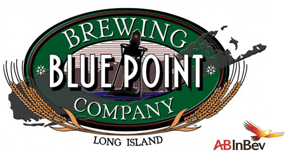 Photo: Blue Point Brewing Company