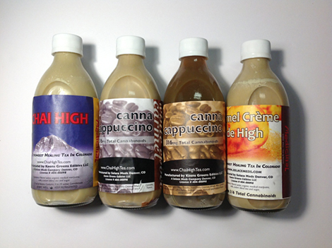 chaihighdrinks-710x530