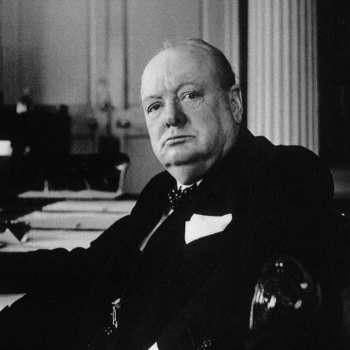 Winston Churchill Love Quotes Fascinating 25 Quotes About Whiskey From The Famous Drinkers Who Loved It Best