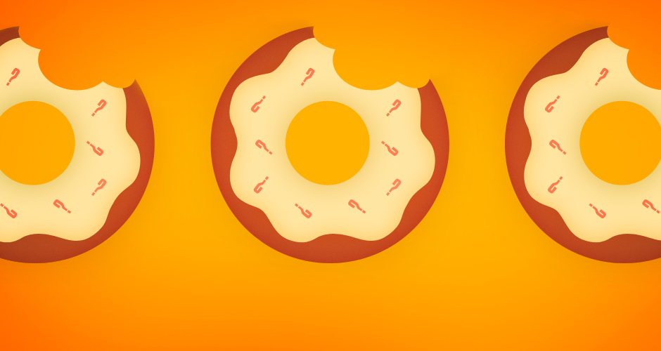 donut2a