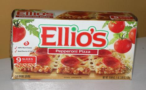 ellios