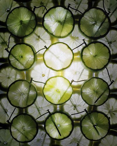 Limes and Lemons 2013