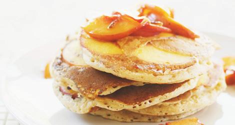 manzke_pancakes