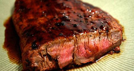 manzke_steak