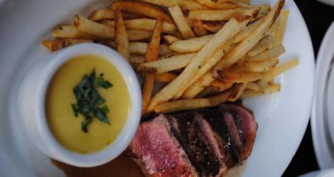 manzke_steakfrite