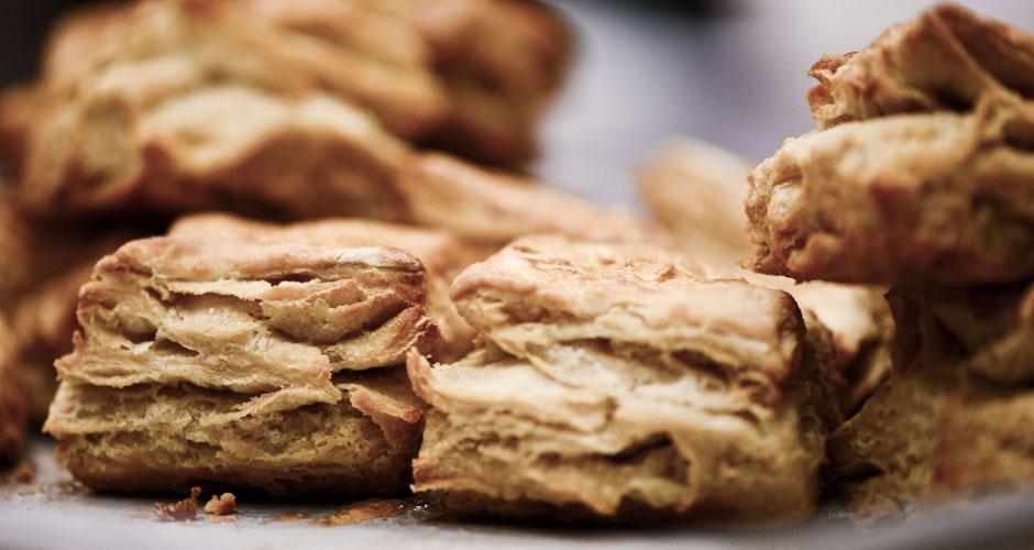 millicent-biscuits_71