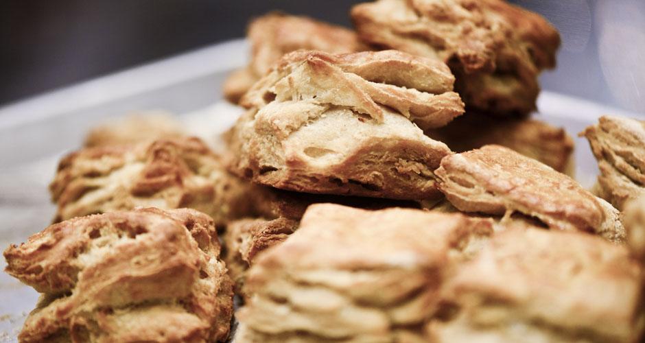 millicent-biscuits_74