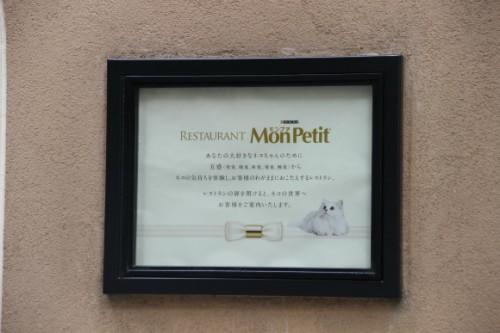 monpetit-7