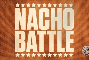 nacho_battle