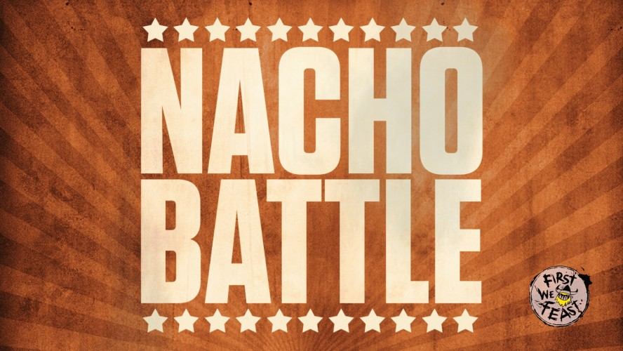 nacho_battle