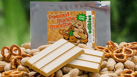 peanut-budda-buddha