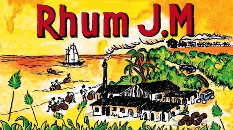 rum_RhumMartinique1