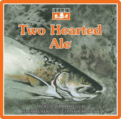 KBC Two Hearted Ale CMYK.ai
