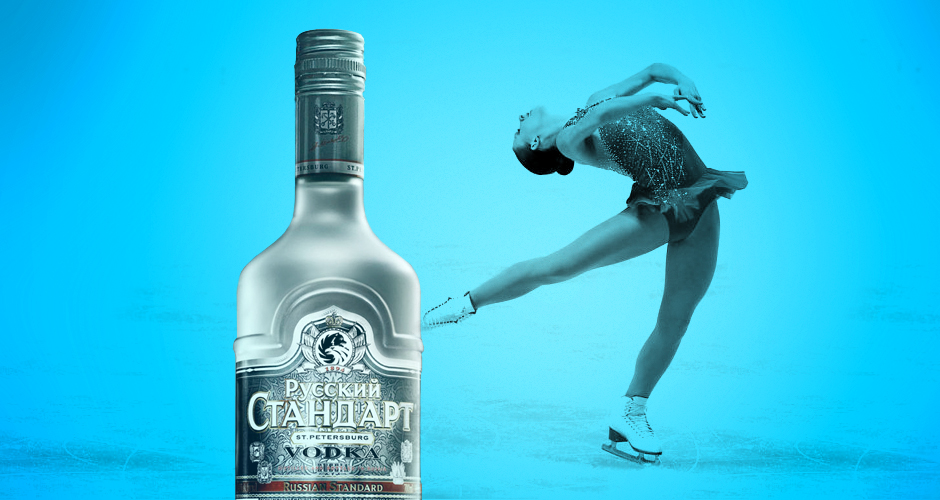 vodka_skating