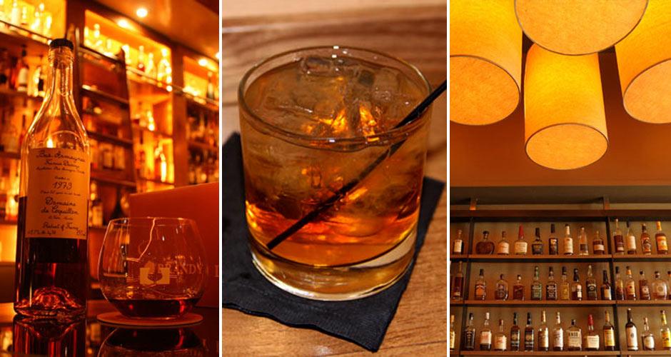 whiskeyfinalcovererin